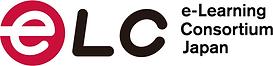 404_eLC_logo.png