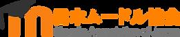 405_maj-logo-clean.png