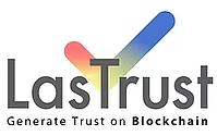 323_Lastrust_logo_sample_all_square.png