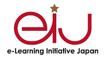 e-Learning-Initiative-Japan(eIJ).png