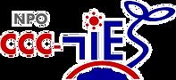 305_CCC-TIES_logo2.png