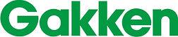 322_Gakken_logo_green.jpg