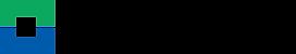 326_標準学章ロゴ.png