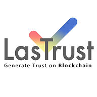 323_Lastrust_logo_sample_all_square.jpg