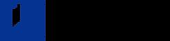 317_zkai_logo.png