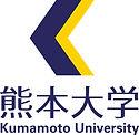 313_logo-熊本大学.jpg