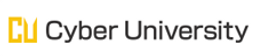 logo_cyberuniversity.png
