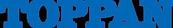 310_350_logo_blue.png