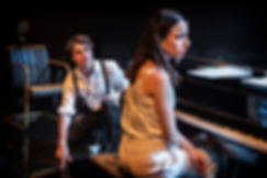 054_L5Y Southwark Playhouse_Pamela Raith