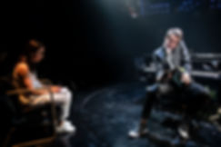 047_L5Y Southwark Playhouse_Pamela Raith