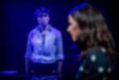 016_L5Y Southwark Playhouse_Pamela Raith