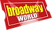 BroadwayWorld Nomination Logo.png