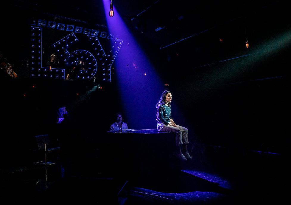 013_L5Y Southwark Playhouse_Pamela Raith
