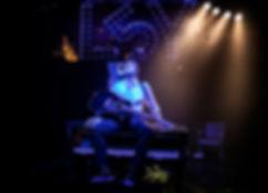 026_L5Y Southwark Playhouse_Pamela Raith
