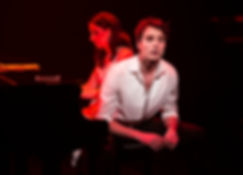 018_L5Y Southwark Playhouse_Pamela Raith