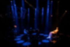 061_L5Y Southwark Playhouse_Pamela Raith