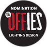 Offie Nomination Logo New.png