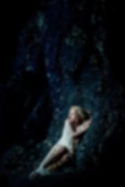 phantom-of-the-opera_-5-.jpg