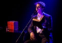 049_L5Y Southwark Playhouse_Pamela Raith