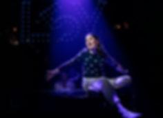 010_L5Y Southwark Playhouse_Pamela Raith