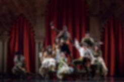 phantom-of-the-opera_-8-.jpg