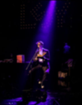 048_L5Y Southwark Playhouse_Pamela Raith