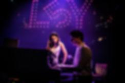024_L5Y Southwark Playhouse_Pamela Raith