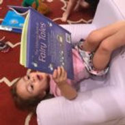 Adeline Book Reading .jpg