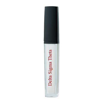 DST Semi-Matte Lipstick