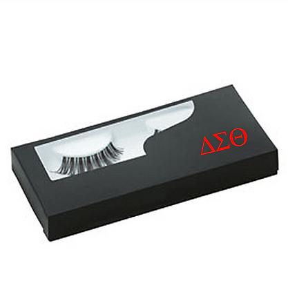 DST Eyelashes