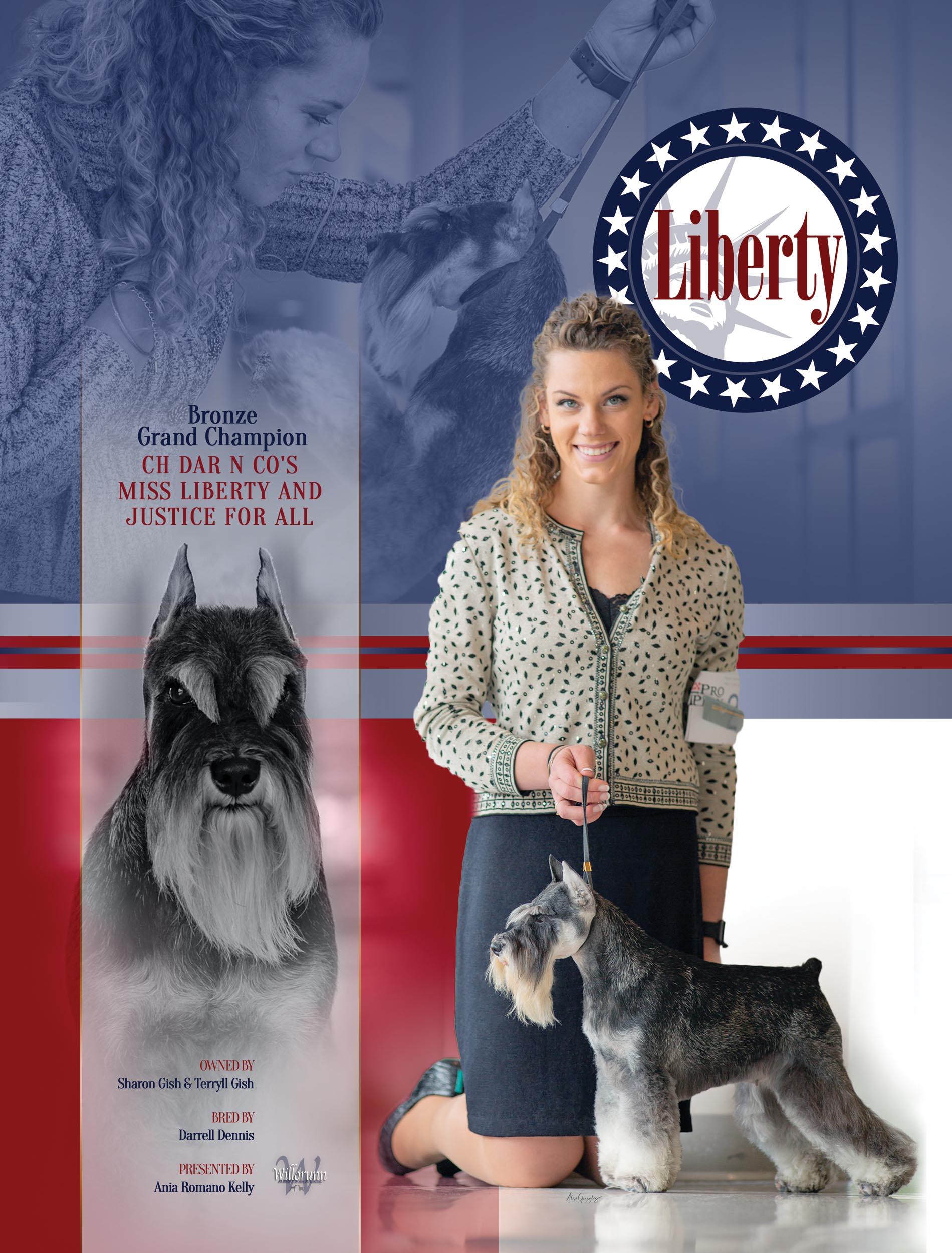 Liberty04