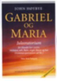 Gabriel og Maria.jpg