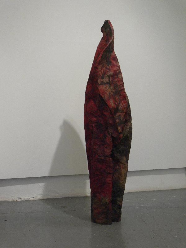 Harriet Aston