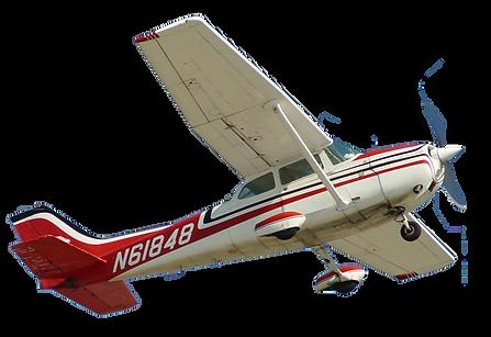 Cessna172-CatalinaTakeOff.png