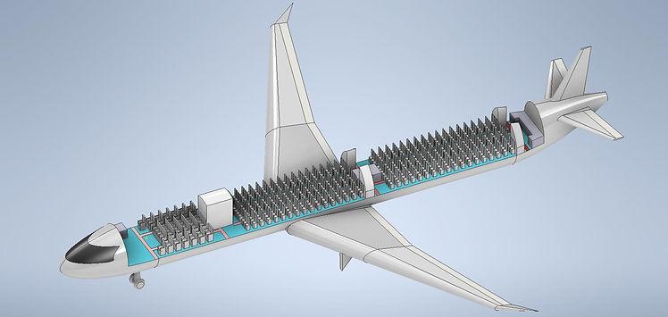 Copy of Aircraft_Internal.jpg