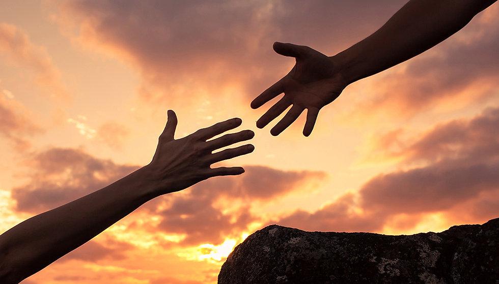 helping hands 2.jpg
