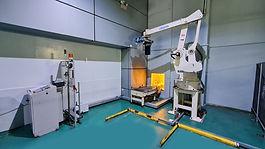 L1 Robot arms.jpg