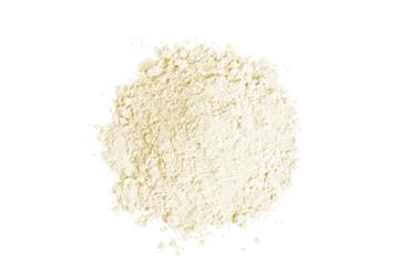 Garlic Mayonnaise Seasoning