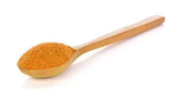 Habanero Cheddar Seasonings