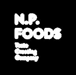 NPlogo_Final use-02.png