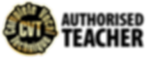 autCVTlogo_blacktext_transparentbackgr_5
