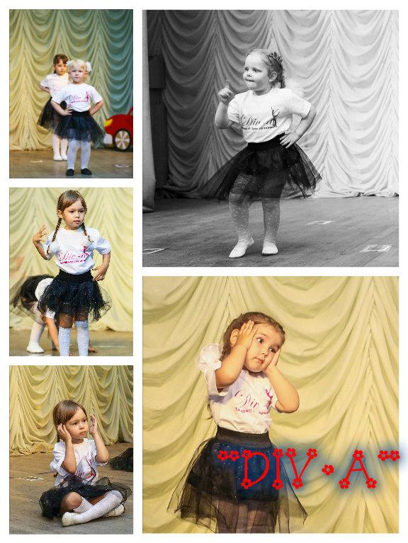 pizap.com14388759115331.jpg