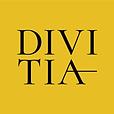 DIVITIA-logo-yellow.jpg