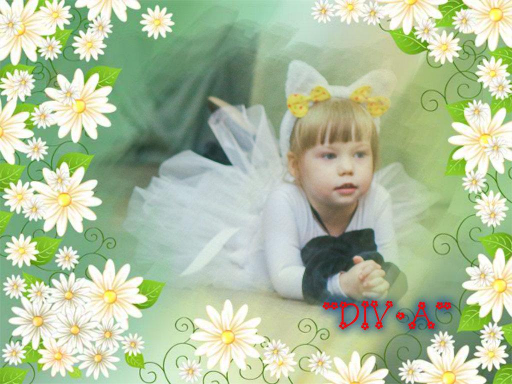 pizap.com14388768454181.jpg
