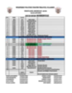 Schedule 2019-20.jpg