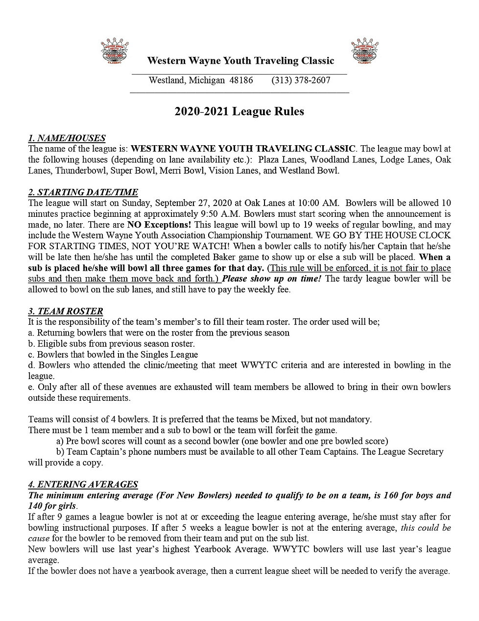 rules 2020-21_page-0001.jpg