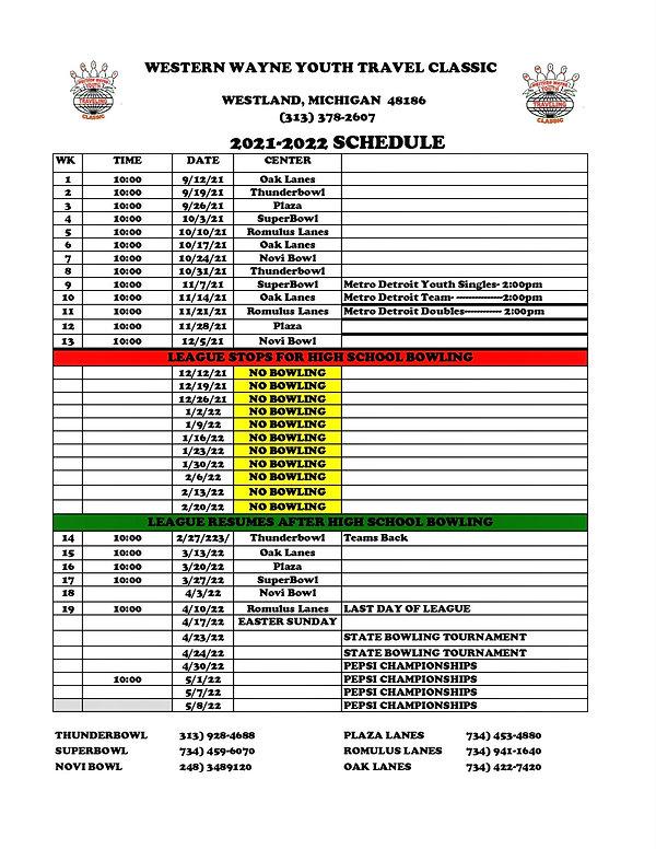 Schedule 2021-22pdf_page-0001.jpg