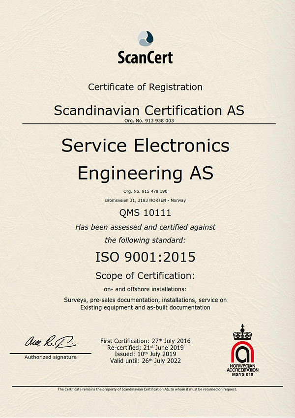 ISO9001-2015_2019.png