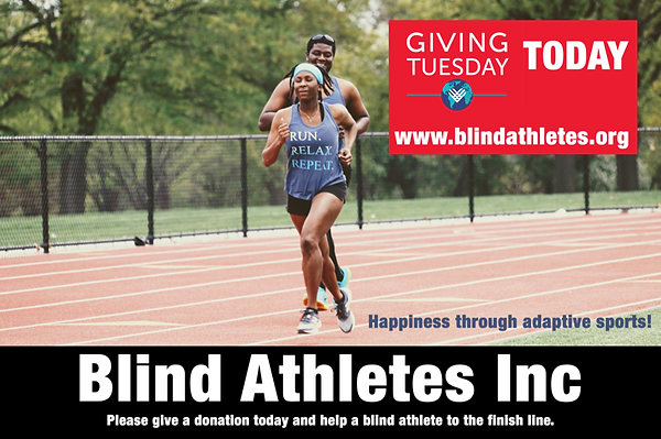 Giving Tuesday flyer .png