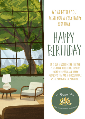 Birthday Card_ABY.png